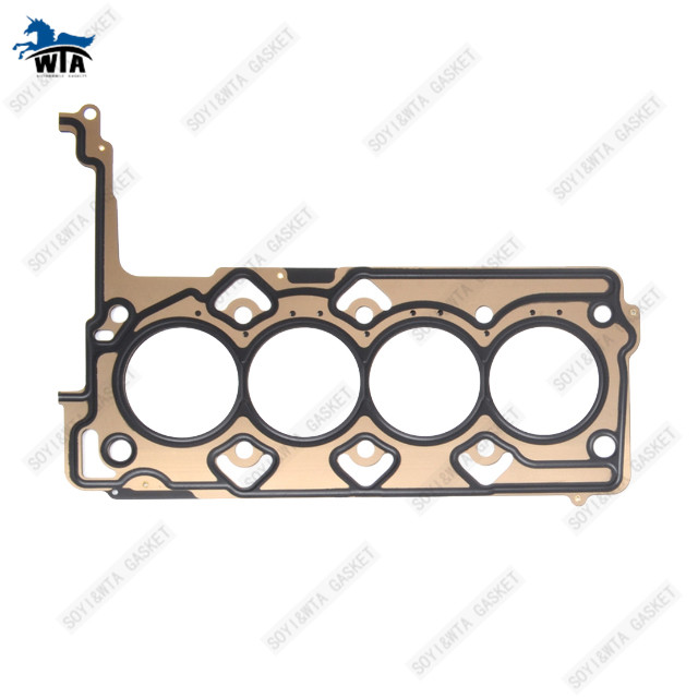 Head Gasket For HYUNDAI REIN DIESEL D19