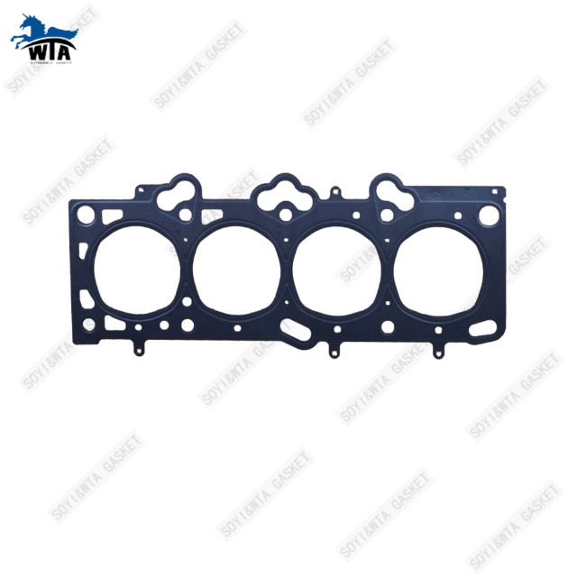 Head Gasket For HYUNDAI ELANTRA1.6 G4GA