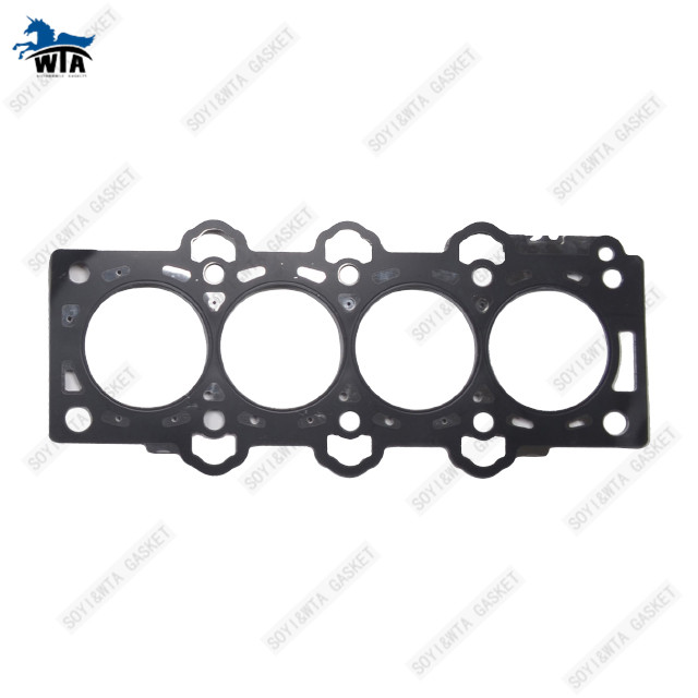 Head Gasket For HYUNDAI D4FA