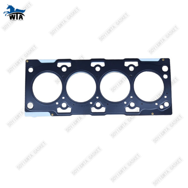 Head Gasket For HYUNDAI D4EA 2.0 DIESEL SANTAFE