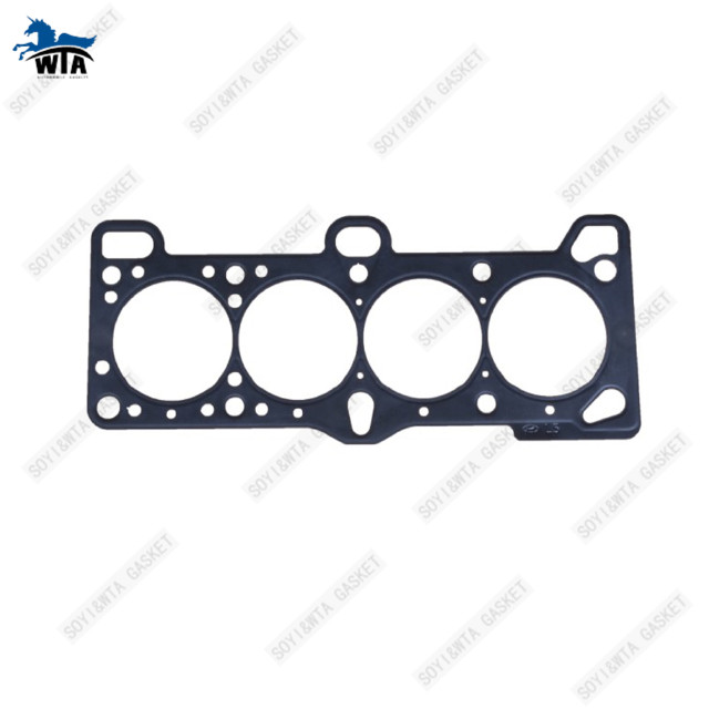 Head Gasket For HYUNDAI ACCENT1.4 G4K