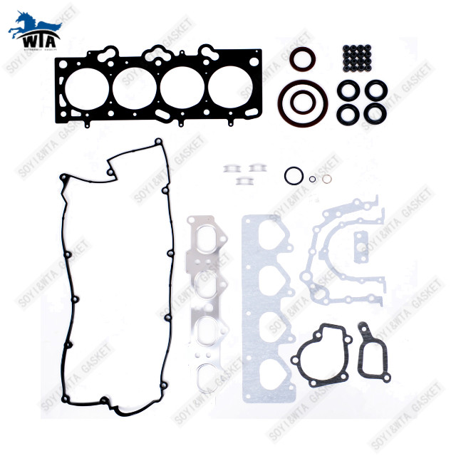 Gasket Set For HYUNDAI G4GB G4GC ELANTRA1.8