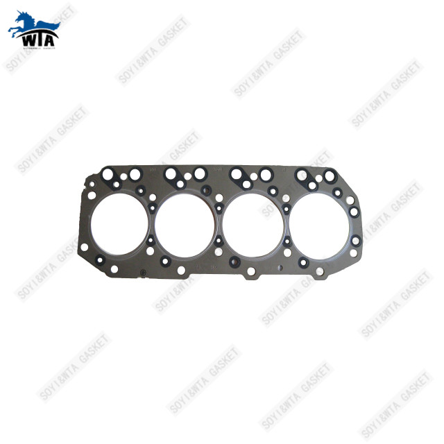 Head Gasket For ISUZU 4JB1