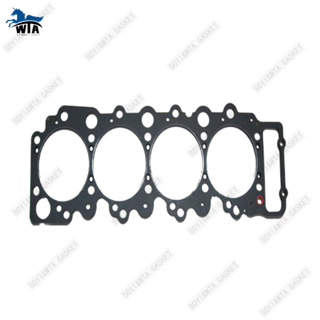 Head Gasket For ISUZU 4HG1