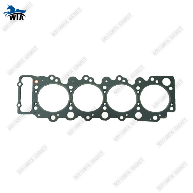 Head Gasket For ISUZU 4HF1 New