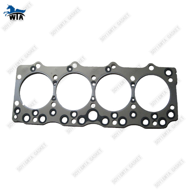 Head Gasket For ISUZU 4be1