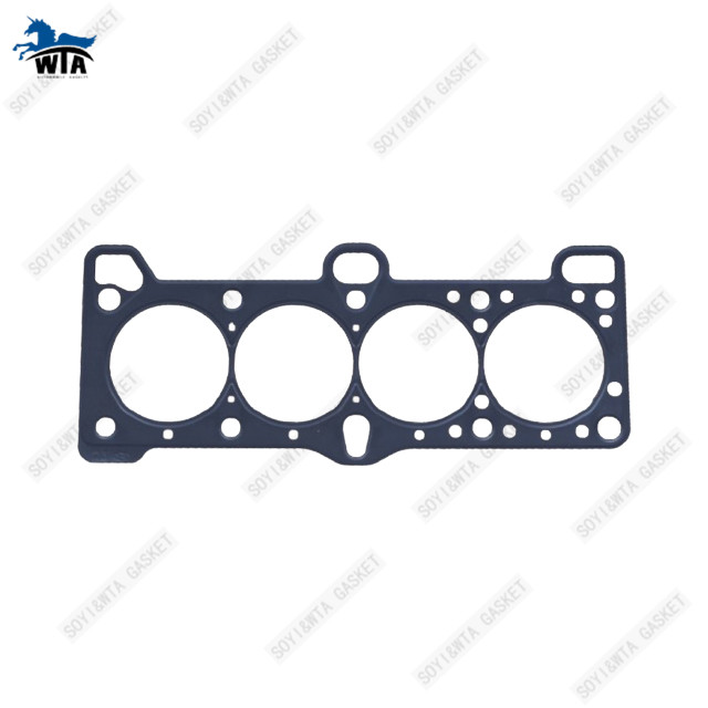 Head Gasket For KIA MAXMA1.6