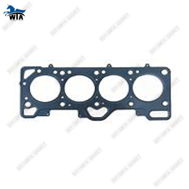 Head Gasket For KIA G4EA MAXIMA1.3