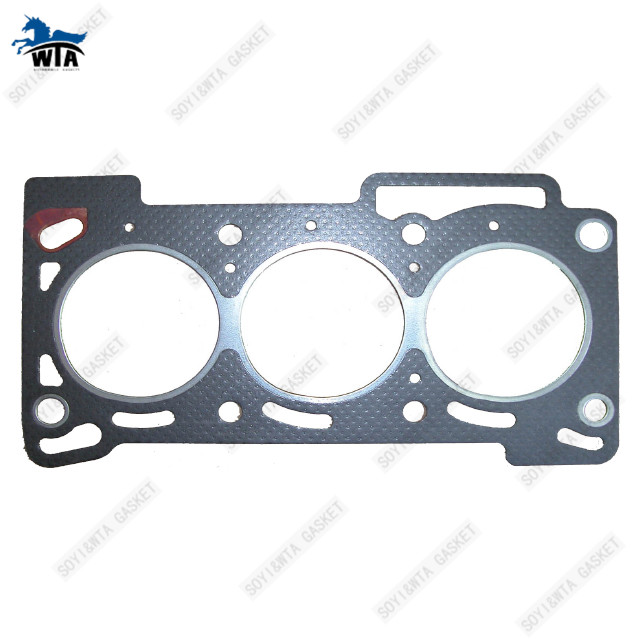 Head Gasket For KIA CD TOWNER