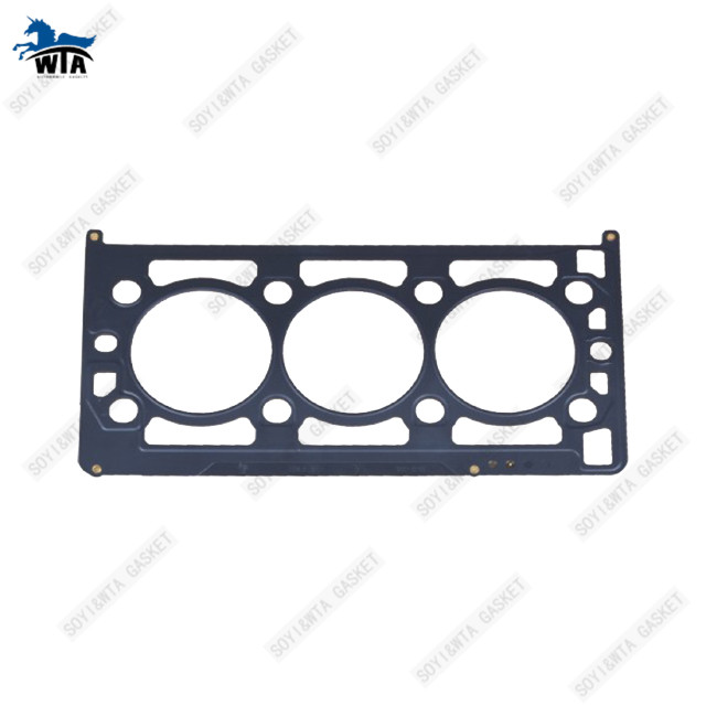 Head Gasket For KIA CARNIVAL2.5 24V
