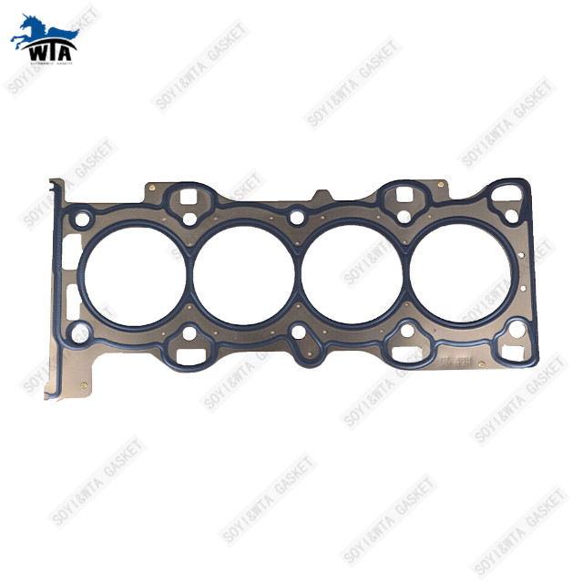 Head Gasket For MAZDA M6 OLD