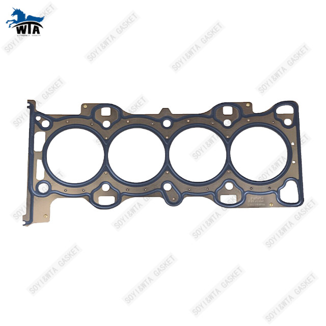 Head Gasket For MAZDA M6 NEW