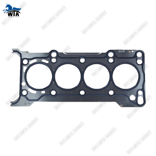 Head Gasket For MAZDA M2