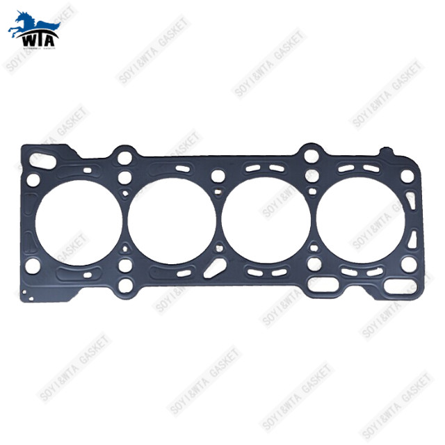 Head Gasket For MAZDA FAMILY 1.8