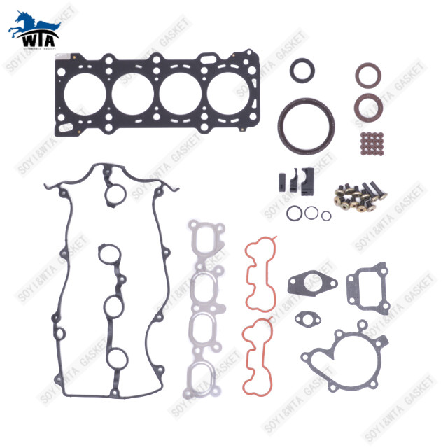Gasket Set For MAZDA DXB 479Q