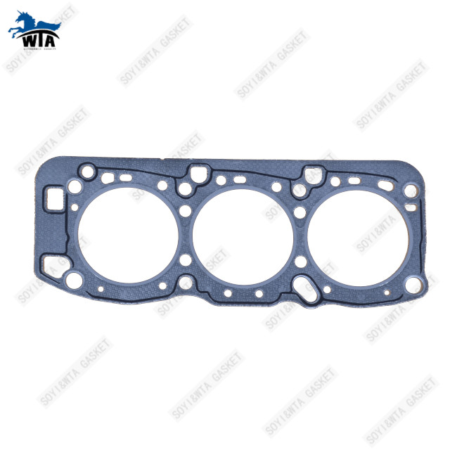 Head Gasket For MITSUBISHI PAJERO 6G74-V45-OLD