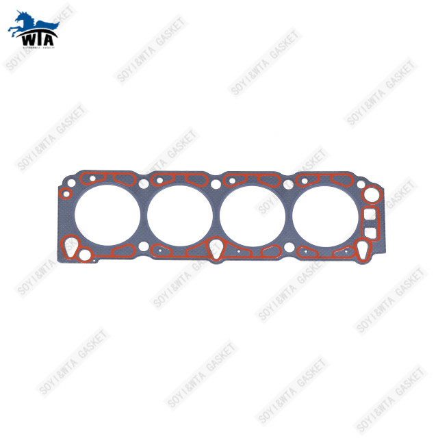 Head Gasket For MITSUBISHI EQ491 DONG NAN