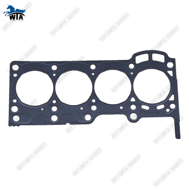 Head Gasket For MITSUBISHI 4A15