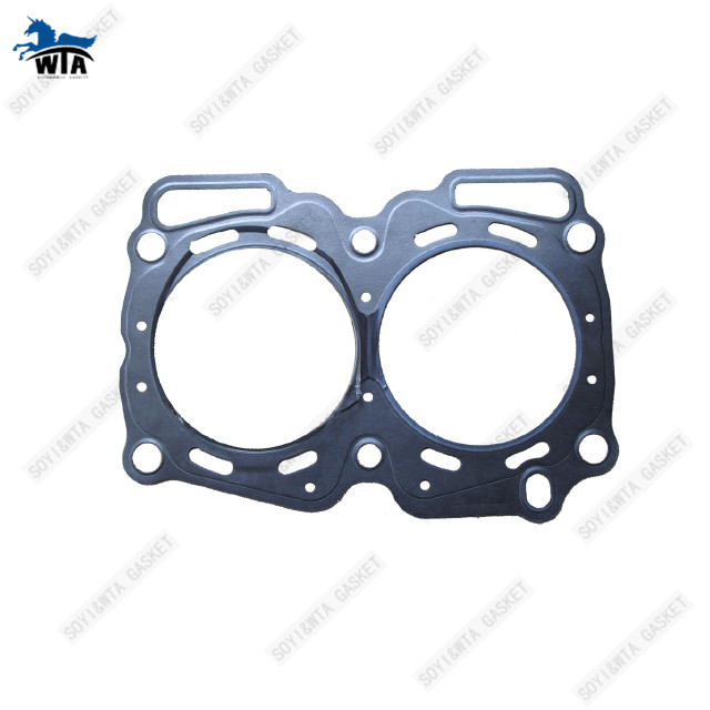 Head Gasket For SUBARU FHI3.0