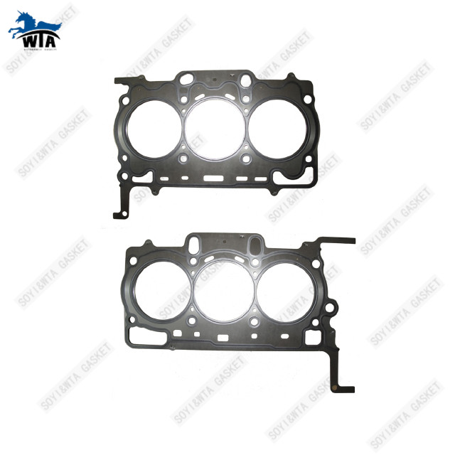 Head Gasket For SUBARU EZ36