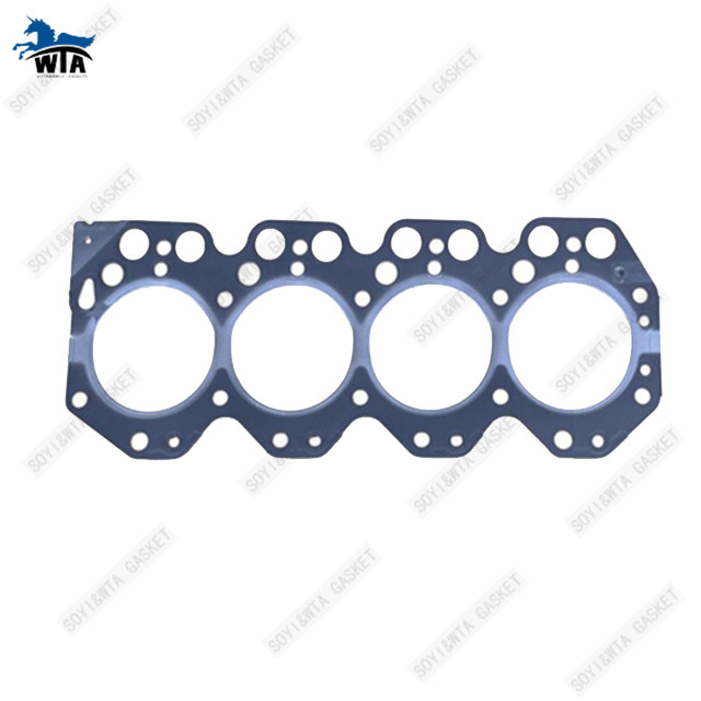 Head Gasket For TOYOTA 14B
