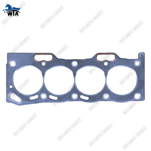 Head Gasket For TOYOTA 5EFE