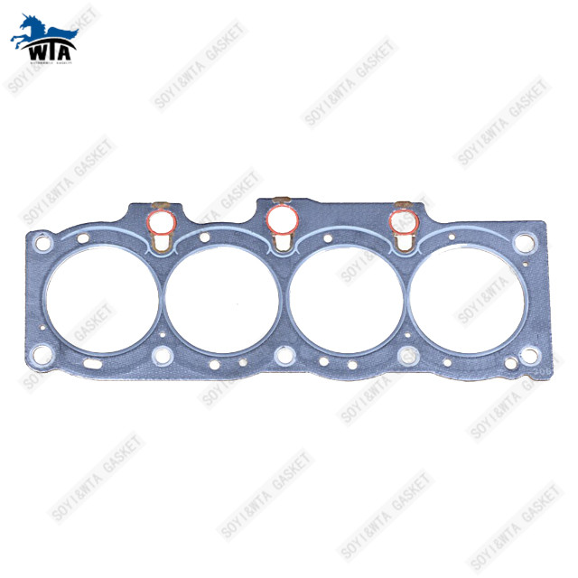 Head Gasket For TOYOTA 3S