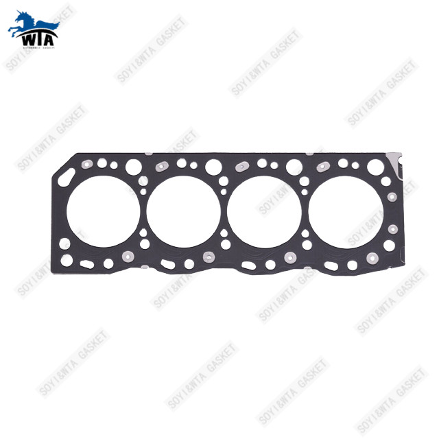 Head Gasket For TOYOTA 3L