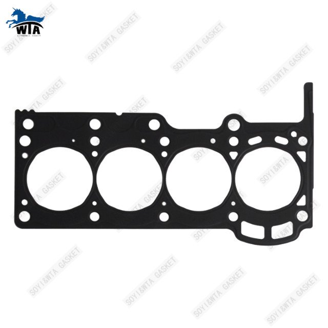 Head Gasket For TOYOTA 2SZ 3SZ K3
