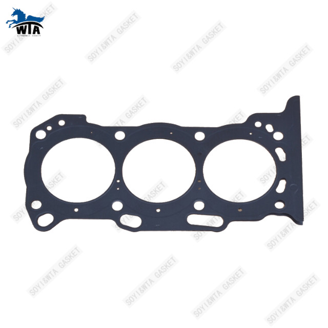 Head Gasket For TOYOTA 2GR
