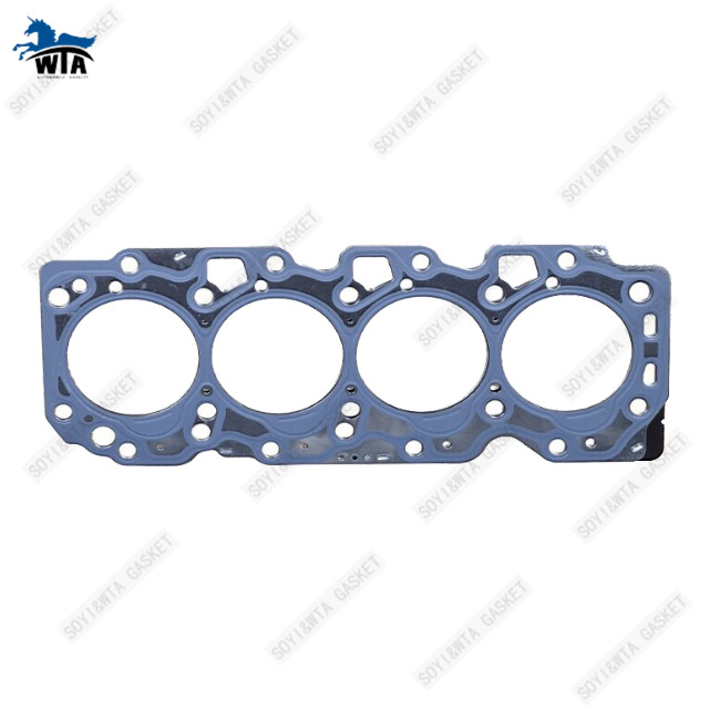 Head Gasket For TOYOTA 2C
