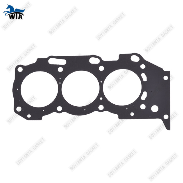 Head Gasket For TOYOTA 1GR