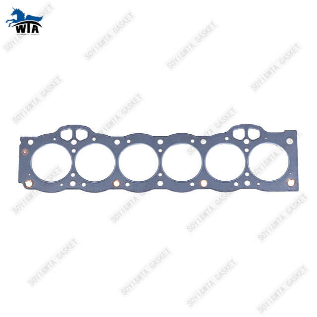 Head Gasket For TOYOTA 1GFE