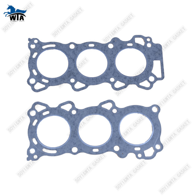 Head Gasket For NISSAN VQ23