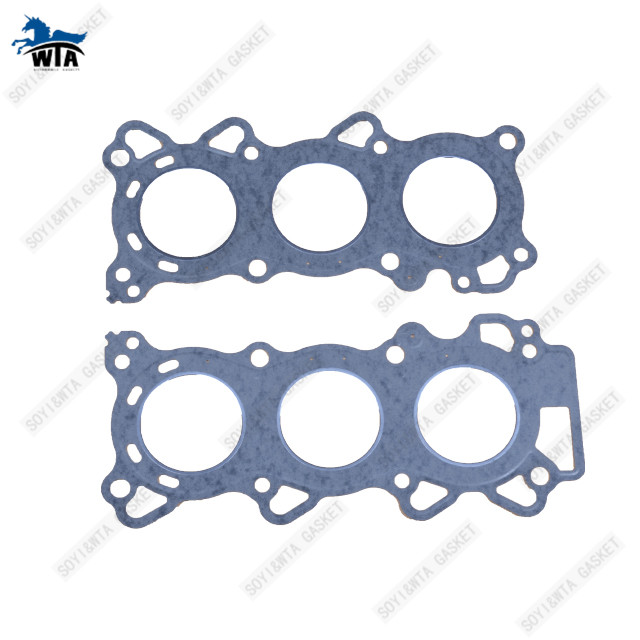 Head Gasket For NISSAN VQ20 A32