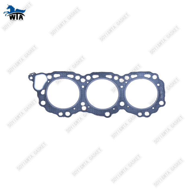 Head Gasket For NISSAN VG30