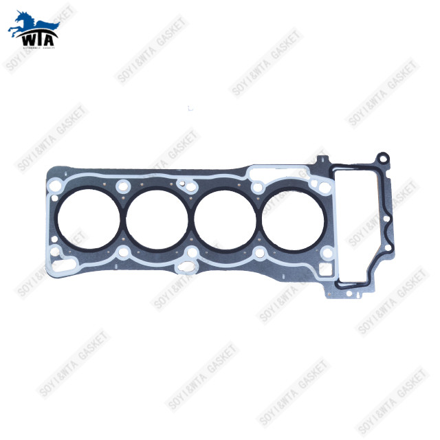 Head Gasket For NISSAN QG16