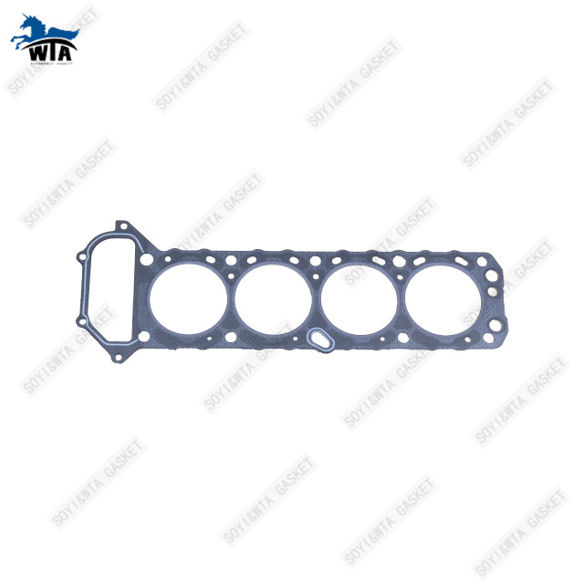 Head Gasket For NISSAN NA20 BULE