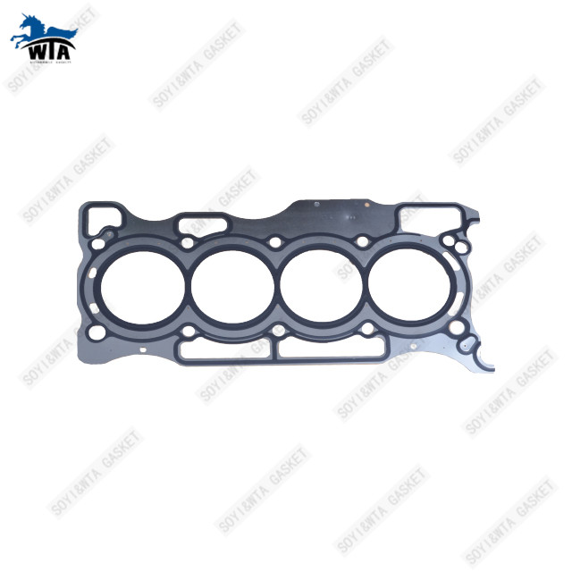 Head Gasket For NISSAN HR16
