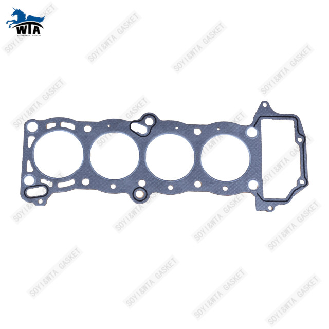 Head Gasket For NISSAN GA15DS