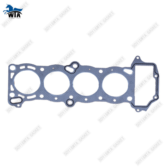 Head Gasket For NISSAN GA15DE