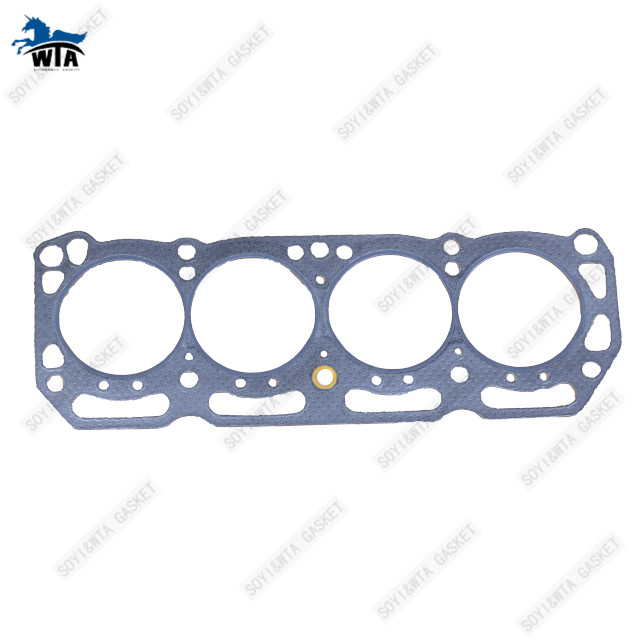 Head Gasket For NISSAN A15