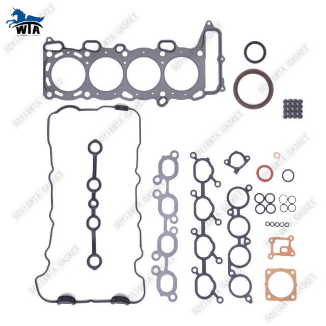 Gasket Set For NISSAN SR20 Fengsheng