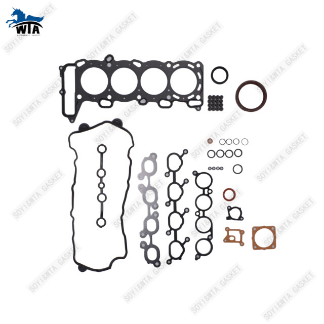 Gasket Set For NISSAN Fengshen New