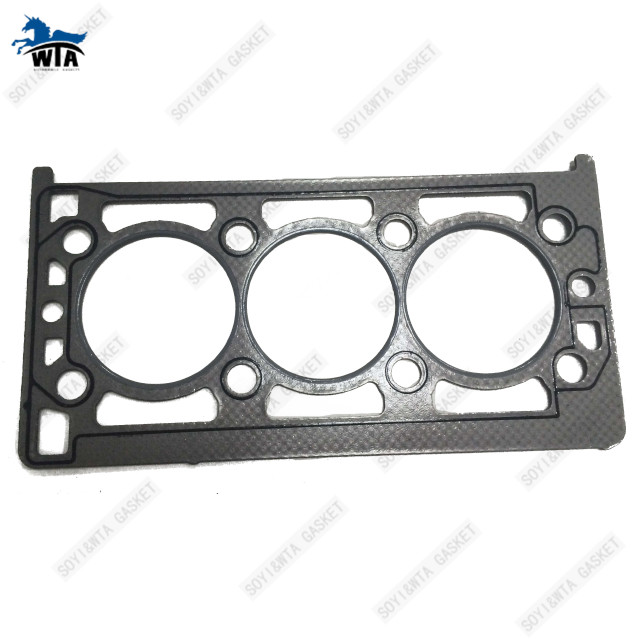 Head Gasket For ROEWE 750 2.5