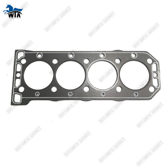 Head Gasket For ROEWE 550 1.8T