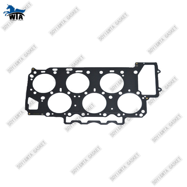 Head Gasket For VOLKSWAGEN Q7  3.6