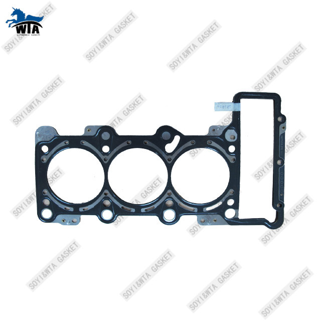 Head Gasket For VOLKSWAGEN C6 2.8 3.2L