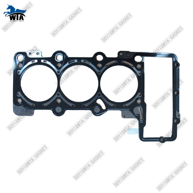 Head Gasket For VOLKSWAGEN C6 2.8 3.2L R