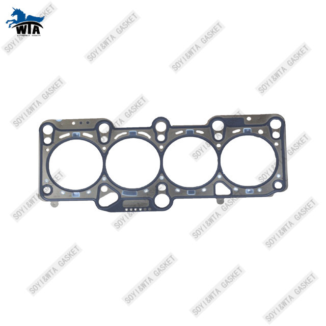 Head Gasket For VOLKSWAGEN C6 2.0T